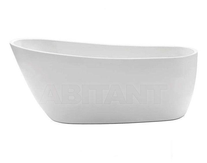 Купить Ванна Gaia Suite VTA 2000
