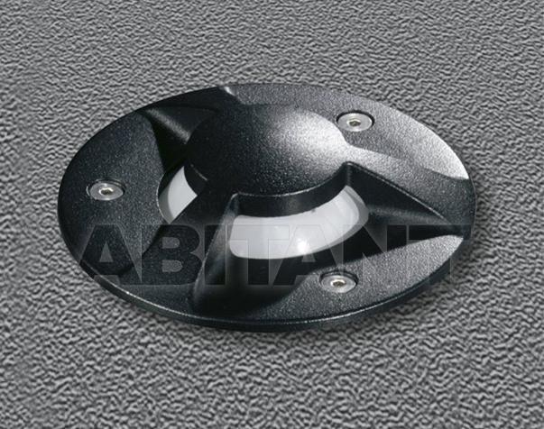 Купить Фасадный светильник Rossini Illuminazione Classic 2519-AN