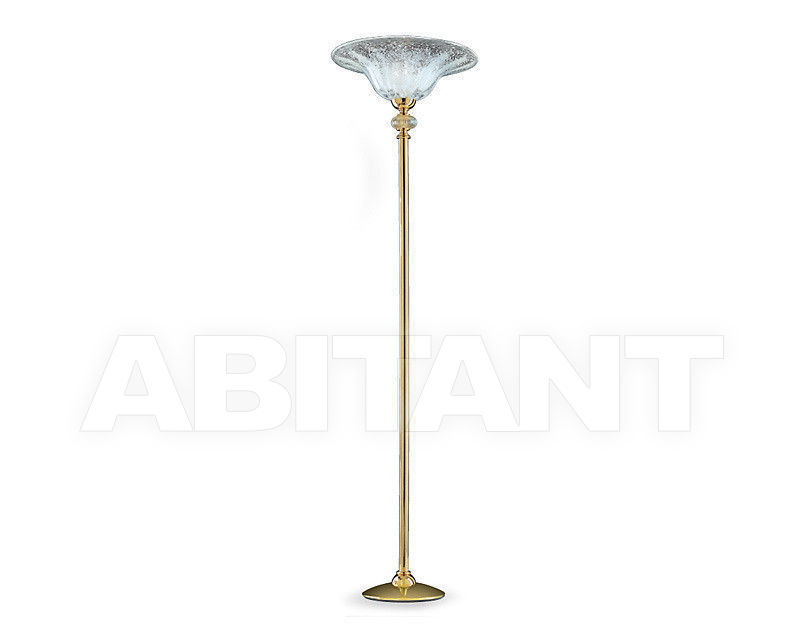 Купить Лампа напольная Prearo I Tradizionali 1820/T/RA