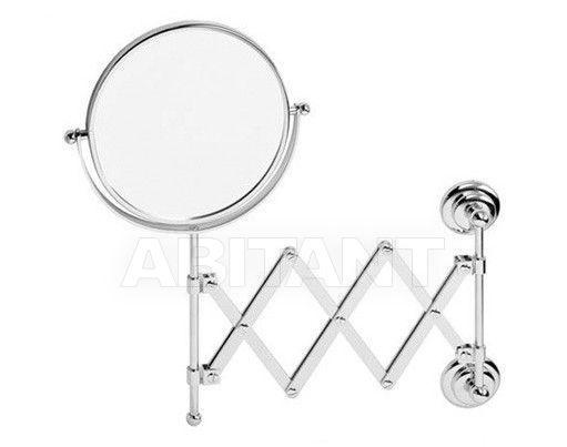 Купить Зеркало Gaia Suite AM RE15  CR