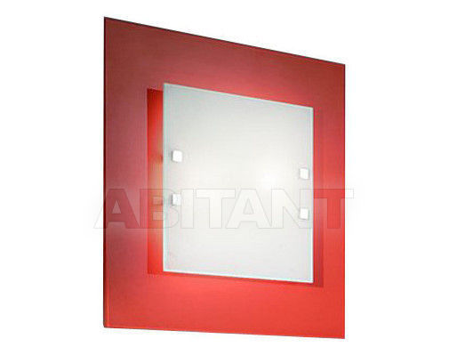 Купить Светильник Rossini Illuminazione Classic 2632-40-AR