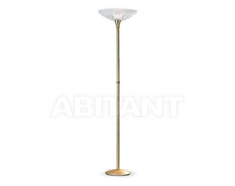 Купить Лампа напольная Prearo I Tradizionali т