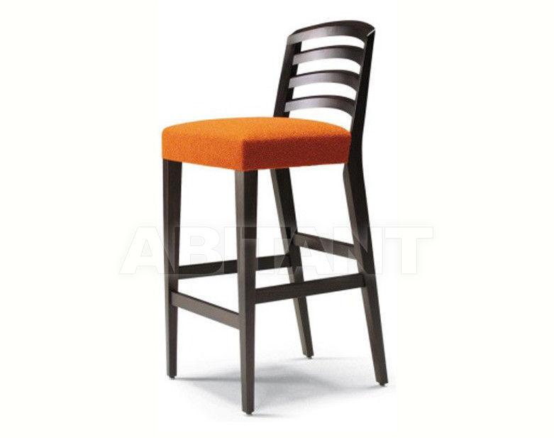 Купить Барный стул Blifase 2010 760 W