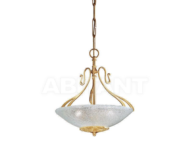 Купить Светильник Prearo I Tradizionali 2056/S