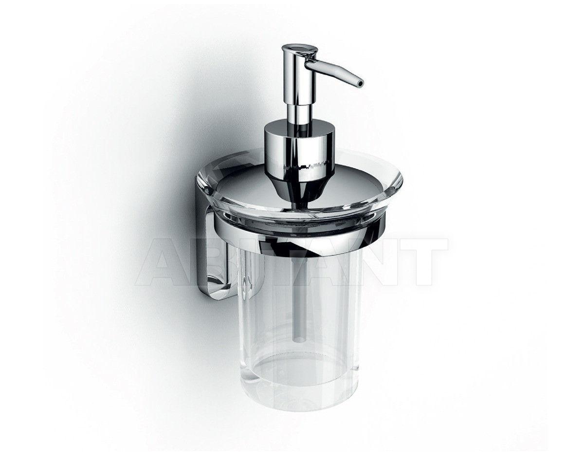 Купить Дозатор для мыла Bonomi (+Aghifug) Ibb Industrie Bonomi Bagni Spa BX 01D
