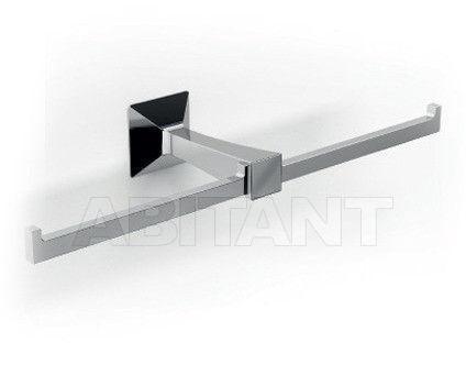 Купить Держатель для туалетной бумаги Bonomi (+Aghifug) Ibb Industrie Bonomi Bagni Spa fi 11d