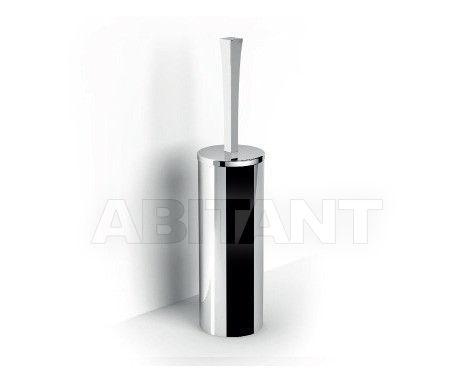 Купить Щетка для туалета Bonomi (+Aghifug) Ibb Industrie Bonomi Bagni Spa FI 25