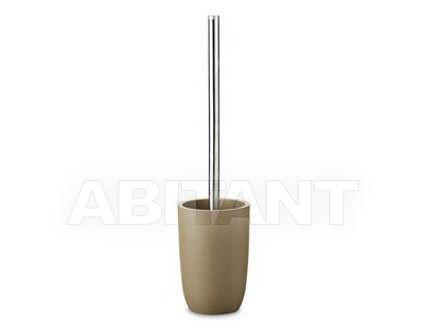 Купить Щетка для туалета Bonomi (+Aghifug) Ibb Industrie Bonomi Bagni Spa fn 17