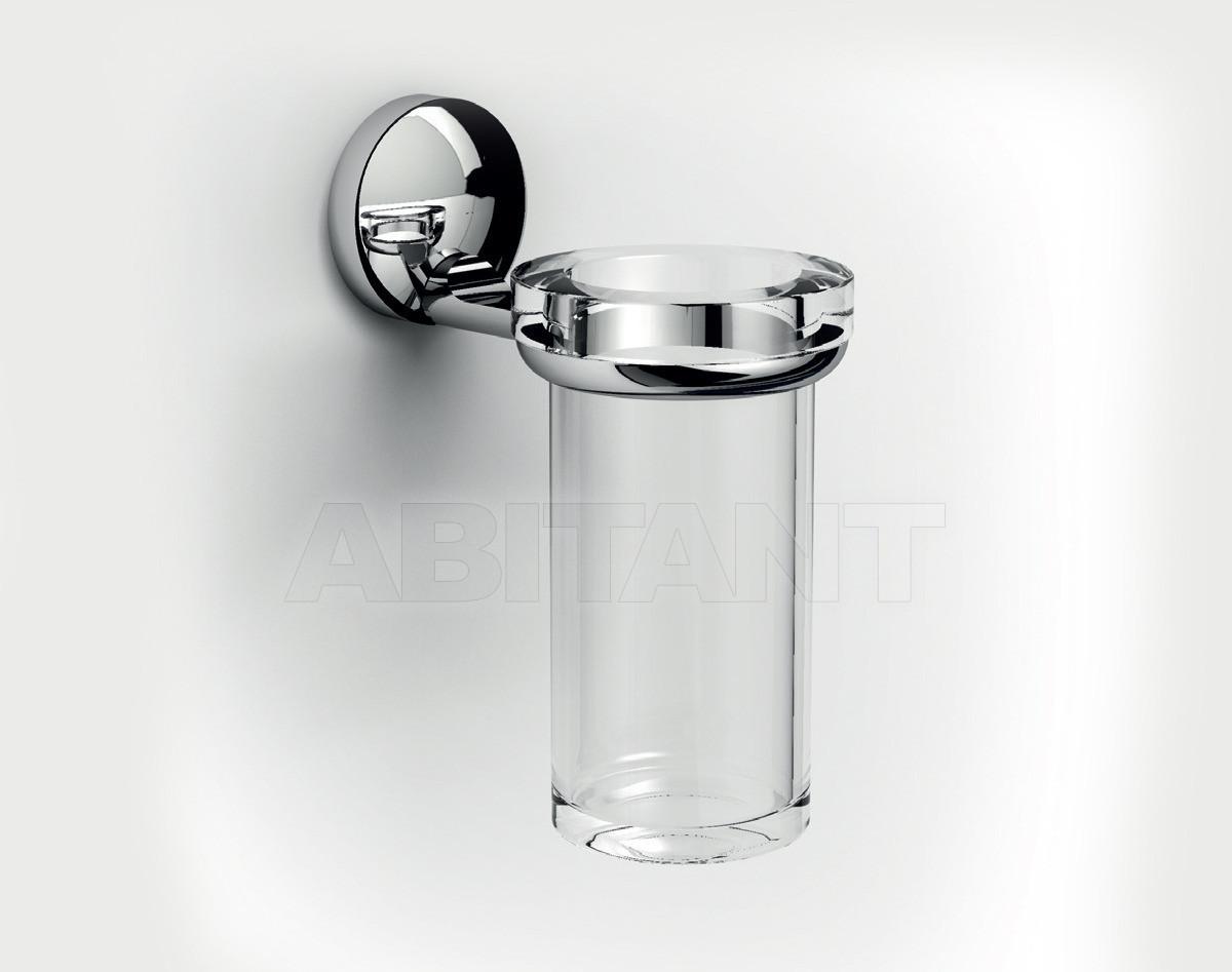 Купить Стаканодержатель Bonomi (+Aghifug) Ibb Industrie Bonomi Bagni Spa GH 02C