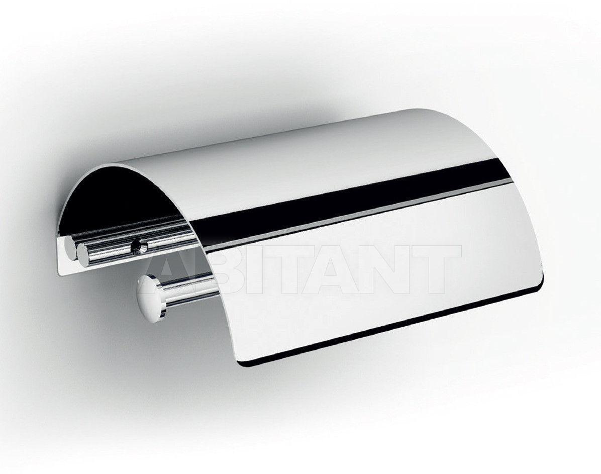 Купить Держатель для туалетной бумаги Bonomi (+Aghifug) Ibb Industrie Bonomi Bagni Spa GH 11C