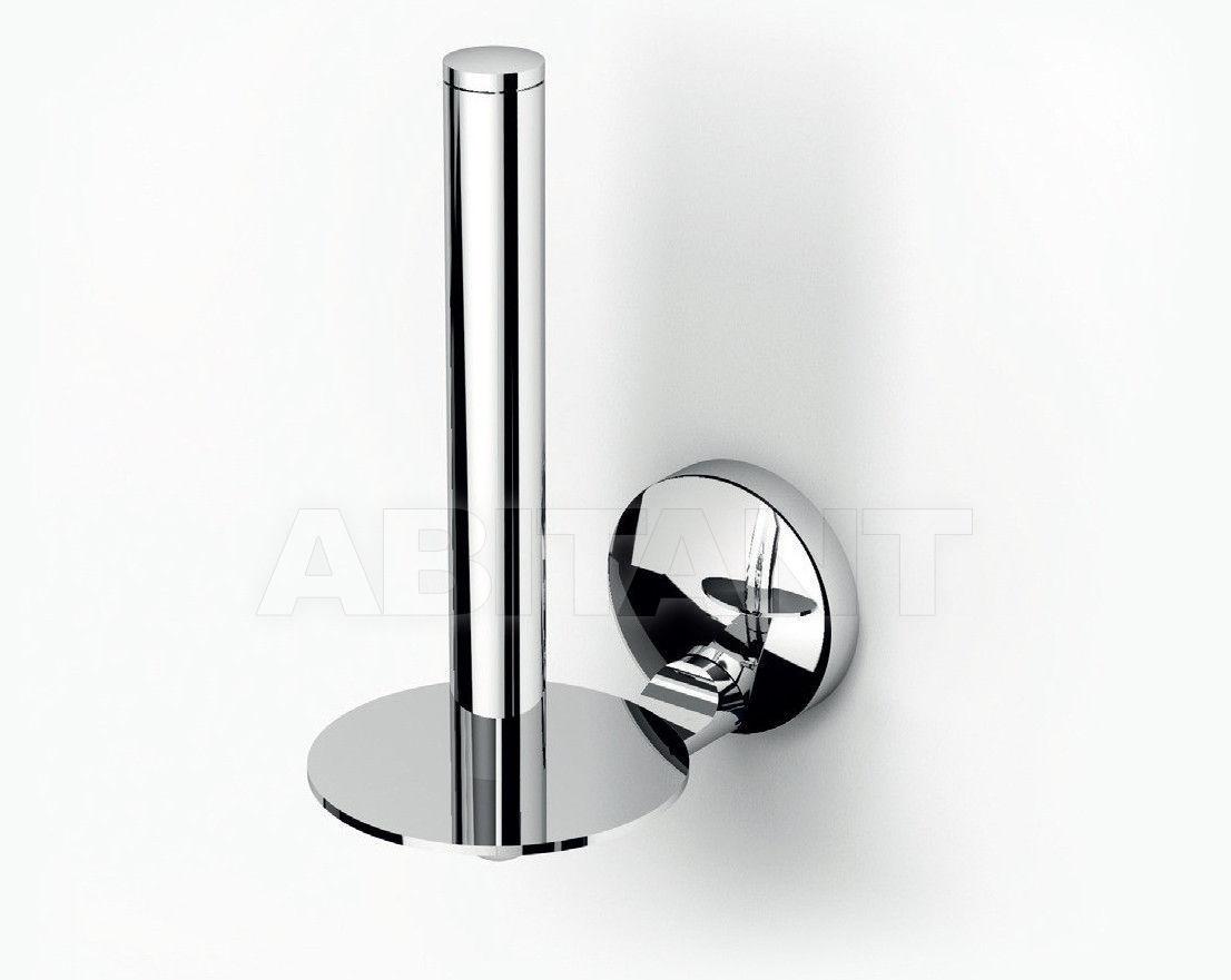 Купить Держатель для туалетной бумаги Bonomi (+Aghifug) Ibb Industrie Bonomi Bagni Spa GH 19