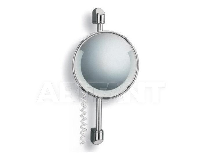 Купить Зеркало Bonomi (+Aghifug) Ibb Industrie Bonomi Bagni Spa HT 90L