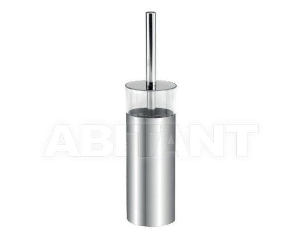 Купить Щетка для туалета Bonomi (+Aghifug) Ibb Industrie Bonomi Bagni Spa jp 17