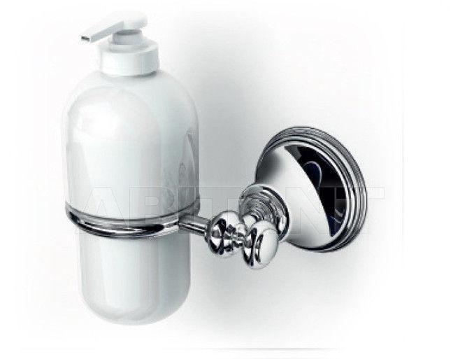 Купить Дозатор для мыла Bonomi (+Aghifug) Ibb Industrie Bonomi Bagni Spa li 01d