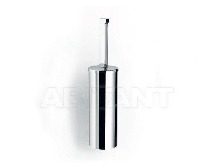Купить Щетка для туалета Bonomi (+Aghifug) Ibb Industrie Bonomi Bagni Spa LN 12A
