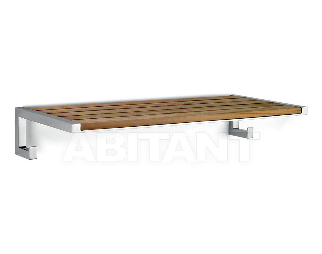 Купить Полка Bonomi (+Aghifug) Ibb Industrie Bonomi Bagni Spa NA 40