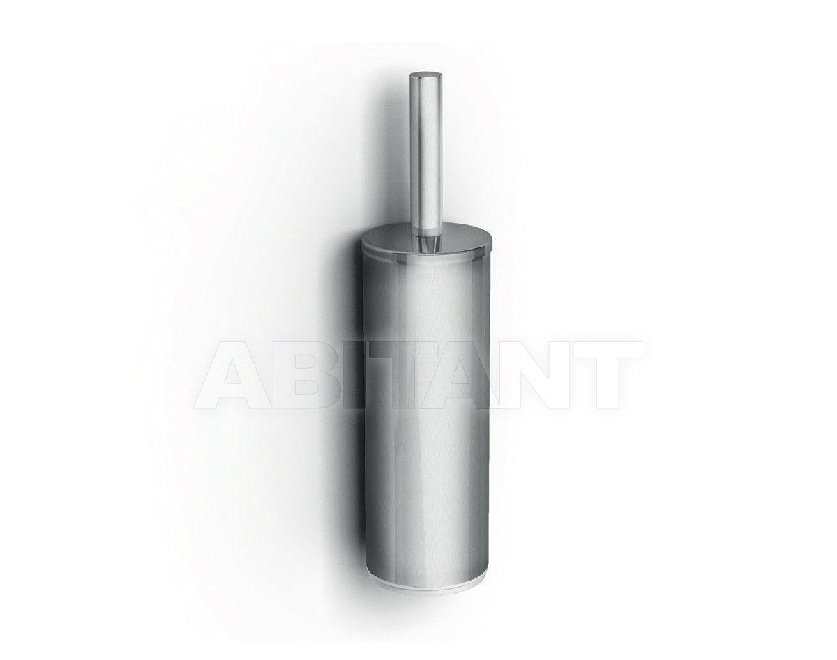 Купить Щетка для туалета Bonomi (+Aghifug) Ibb Industrie Bonomi Bagni Spa PA 12A