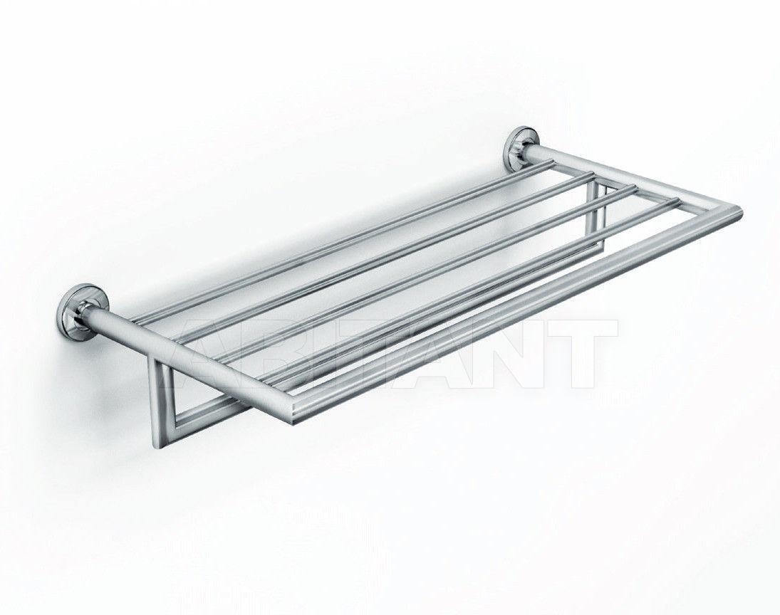 Купить Полка Bonomi (+Aghifug) Ibb Industrie Bonomi Bagni Spa PA 40