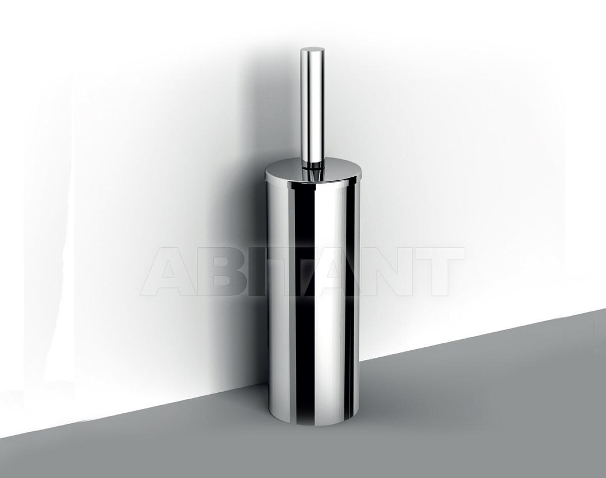 Купить Щетка для туалета Bonomi (+Aghifug) Ibb Industrie Bonomi Bagni Spa PZ 12