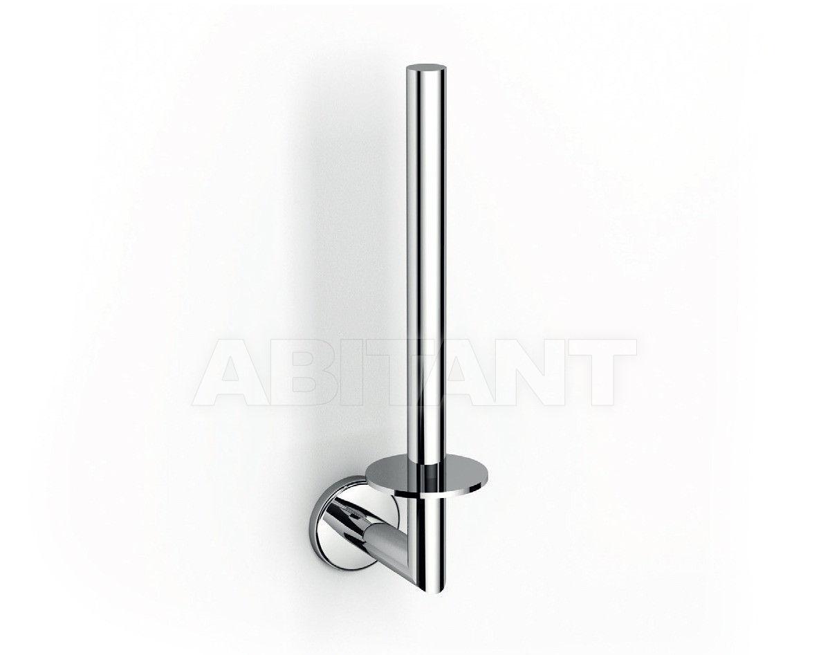 Купить Держатель для туалетной бумаги Bonomi (+Aghifug) Ibb Industrie Bonomi Bagni Spa PZ 19D