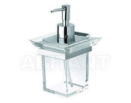 Купить Дозатор для мыла Bonomi (+Aghifug) Ibb Industrie Bonomi Bagni Spa rz 01d