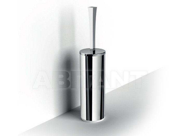 Купить Щетка для туалета Bonomi (+Aghifug) Ibb Industrie Bonomi Bagni Spa rz 12