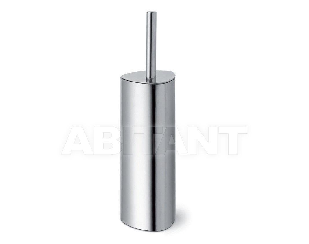 Купить Щетка для туалета Bonomi (+Aghifug) Ibb Industrie Bonomi Bagni Spa AV 69