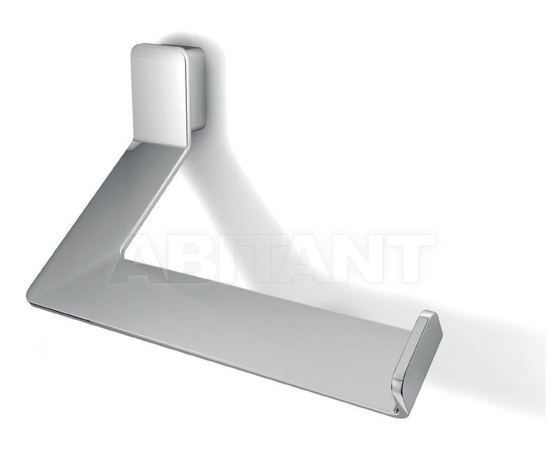 Купить Держатель для туалетной бумаги Bonomi (+Aghifug) Ibb Industrie Bonomi Bagni Spa Gl 11