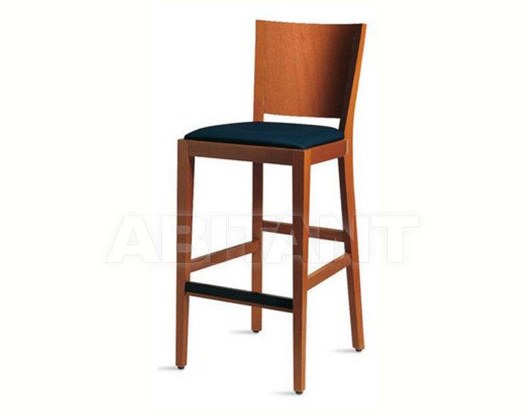 Купить Барный стул Blifase 2010 163 SG