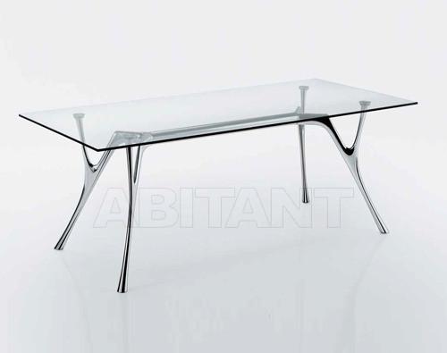 Купить Стол обеденный Caimi Tavoli 2310-BO