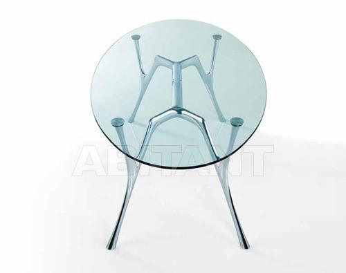 Купить Стол обеденный Caimi Tavoli 2322-BO