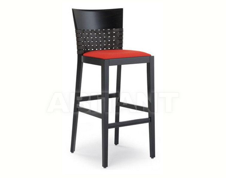 Купить Барный стул Blifase 2010 Comfort 207SG