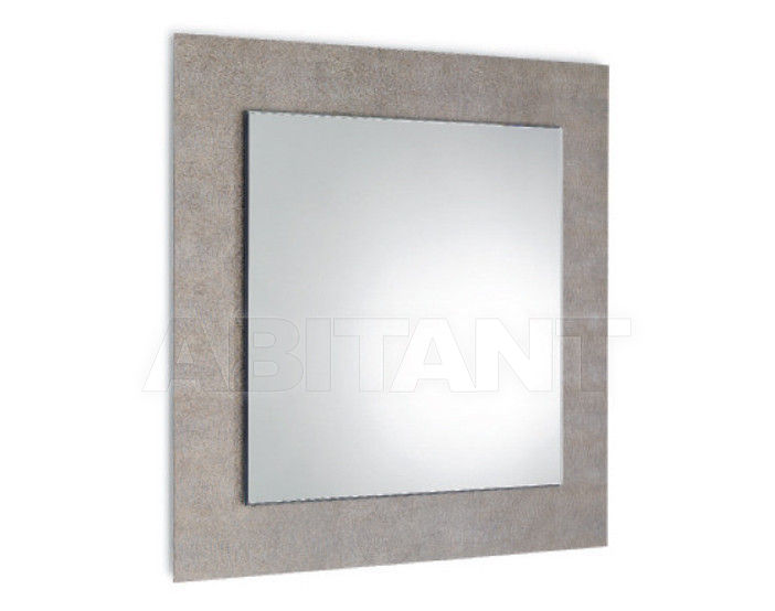 Купить Зеркало Bonomi (+Aghifug) Ibb Industrie Bonomi Bagni Spa SP 53