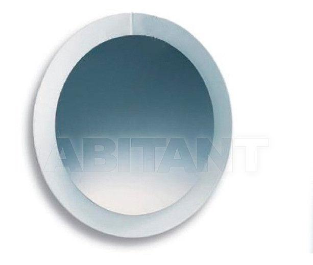 Купить Зеркало Bonomi (+Aghifug) Ibb Industrie Bonomi Bagni Spa SP 60S