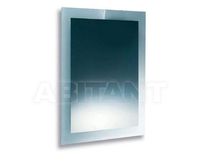 Купить Зеркало Bonomi (+Aghifug) Ibb Industrie Bonomi Bagni Spa SP 70S