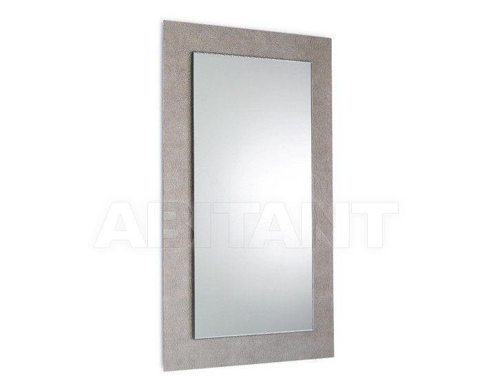 Купить Зеркало Bonomi (+Aghifug) Ibb Industrie Bonomi Bagni Spa SP 73
