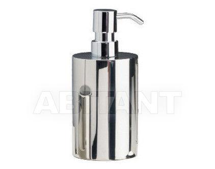 Купить Дозатор для мыла Bonomi (+Aghifug) Ibb Industrie Bonomi Bagni Spa st 21d