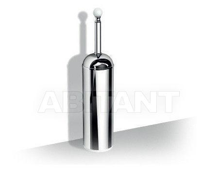 Купить Щетка для туалета Bonomi (+Aghifug) Ibb Industrie Bonomi Bagni Spa VN 12