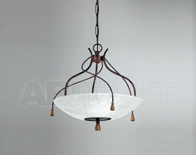 Купить Светильник Prearo I Tradizionali 2080/S/OR