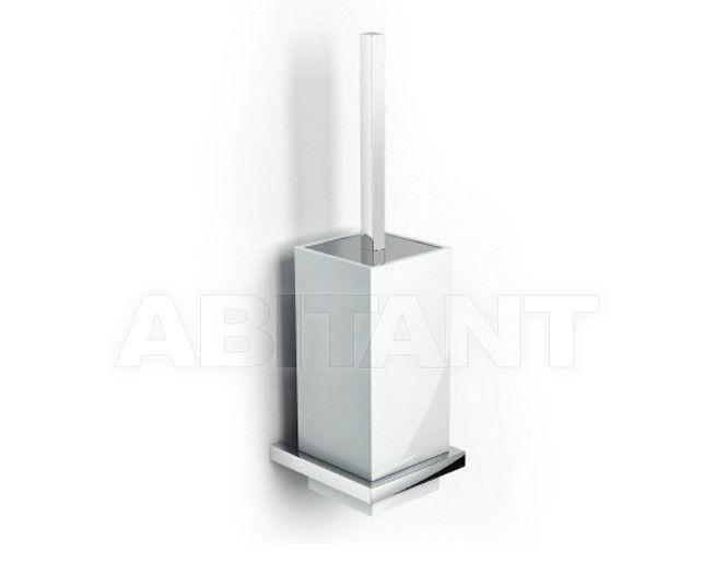 Купить Щетка для туалета Bonomi (+Aghifug) Ibb Industrie Bonomi Bagni Spa XO 12