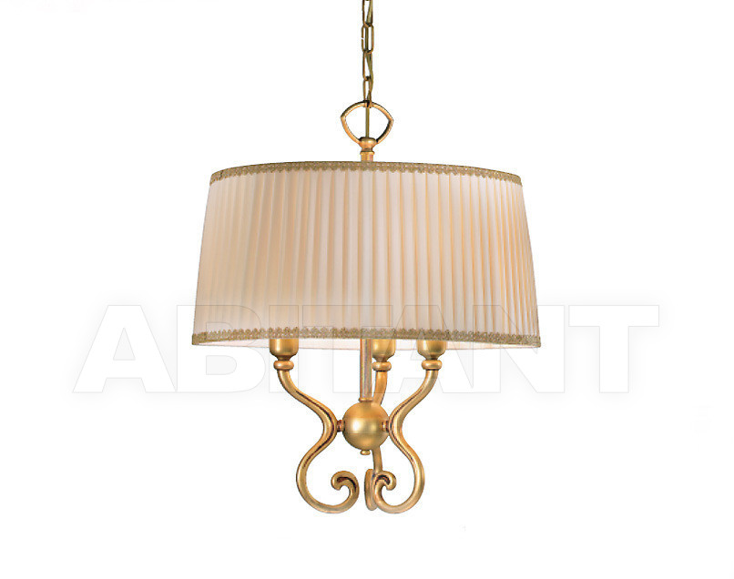 Купить Светильник Prearo I Tradizionali 2083/S