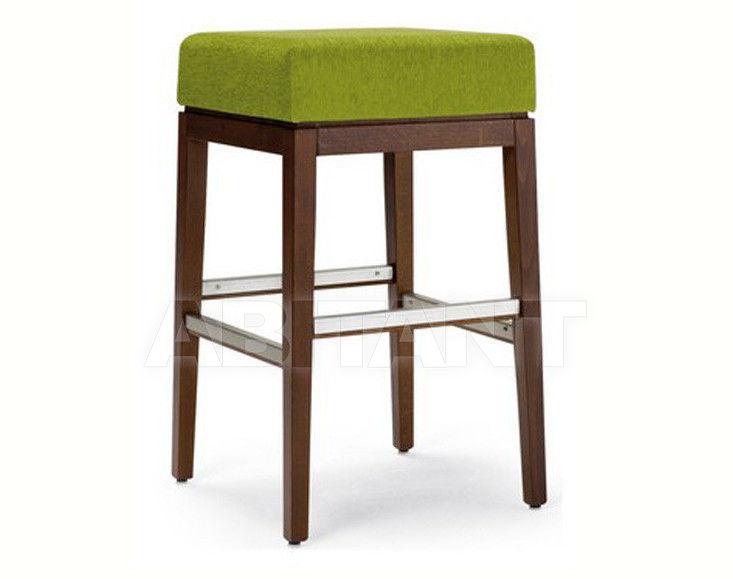 Купить Барный стул Blifase 2010 Lara 680
