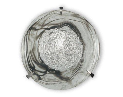 Купить Светильник настенный Prearo I Tradizionali 2136/AP