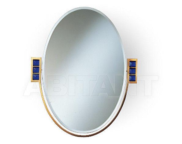 Купить Зеркало настенное Prearo I Tradizionali A/200/SP