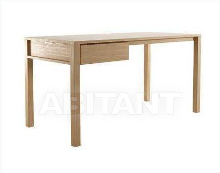 Купить Стол письменный Idistudio s.r.l. Karpenter SO02