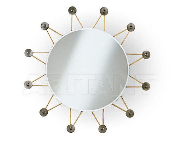 Купить Зеркало настенное Prearo I Tradizionali A/220/SP