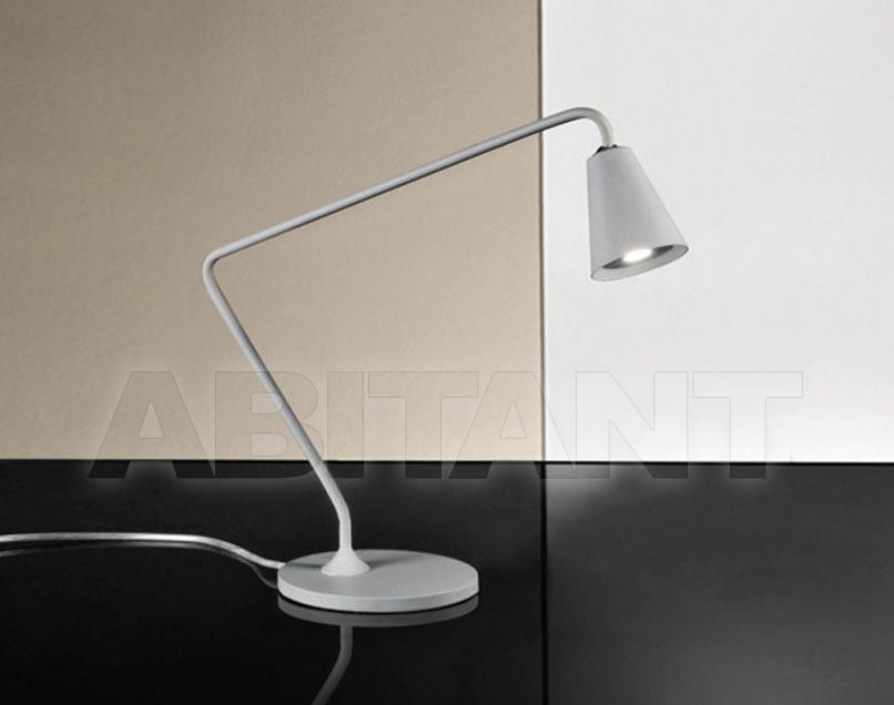 Купить Лампа настольная Linea Light Decorative 7278