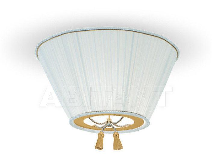 Купить Светильник Prearo I Tradizionali A/230/PL