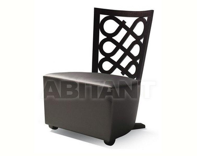 Купить Кресло Blifase 2010 Venere 140