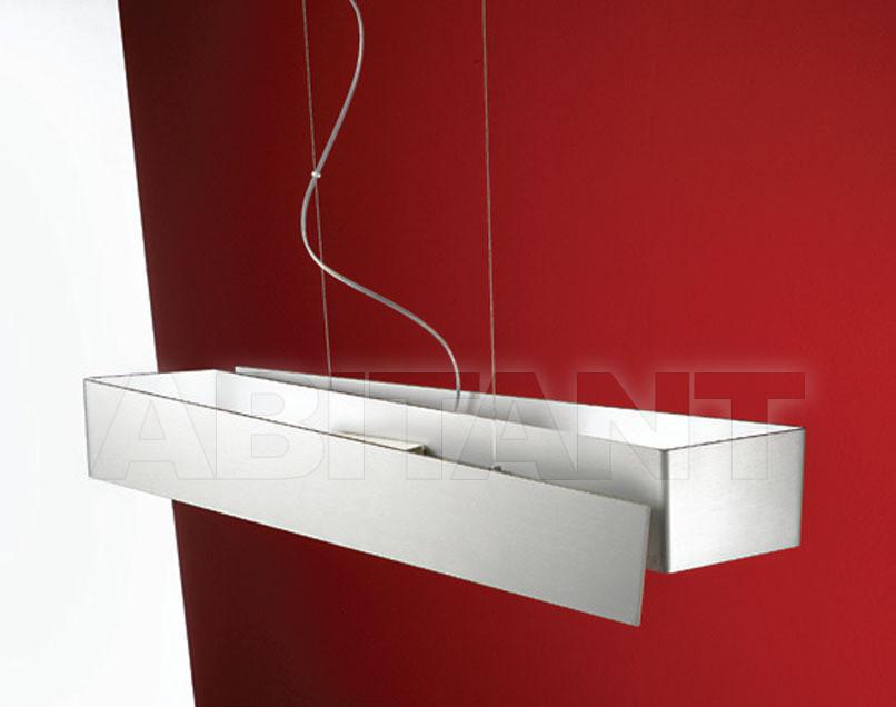 Купить Светильник Linea Light Decorative 6991
